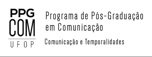 Programa de Pós-Graduação em Comunicação