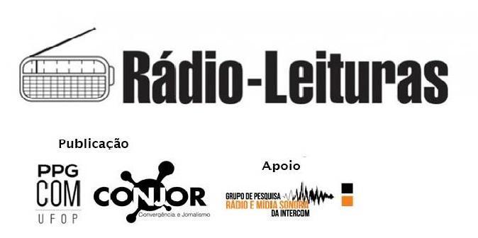 Radio_Leituras