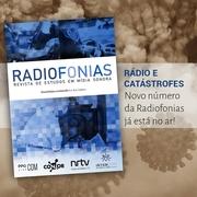 Revista de Estudos em Mídia Sonora