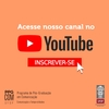 Youtube PPGCOM